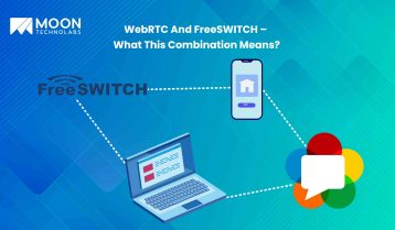 WebRTC And FreeSWITCH – What This Combination Means?