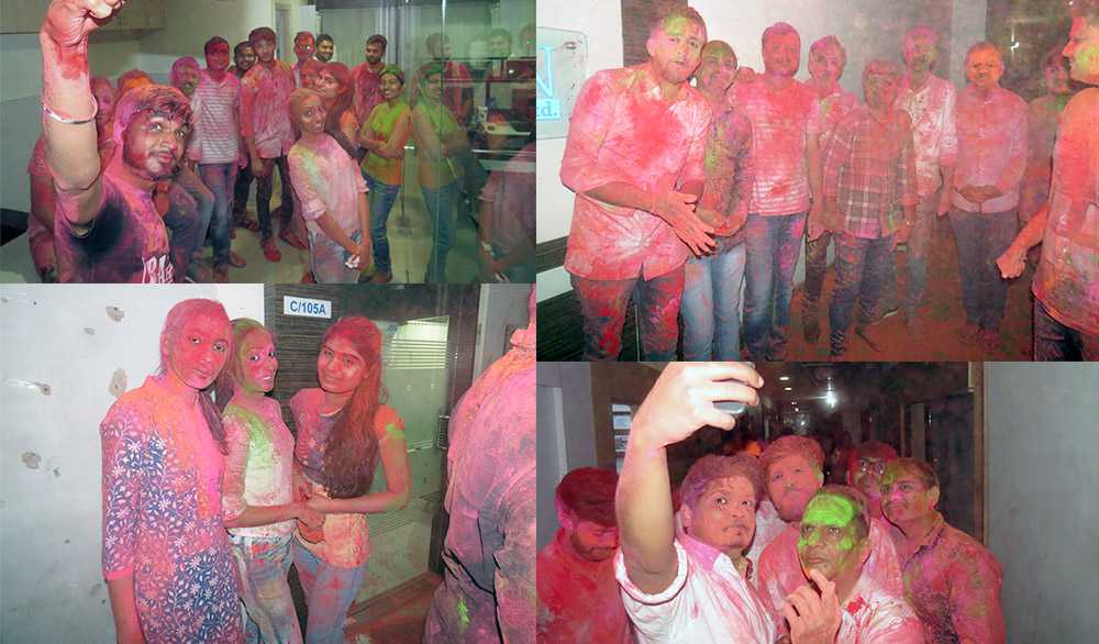 Life_at_mtpl_holi_celebration3