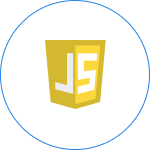 tech_java_script.png