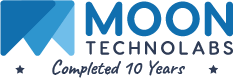 logo-blue-Moon Technolabs